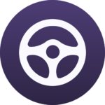 Cabify Drivers  APK Download (Android APP)