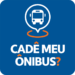 Cadê Meu Ônibus  APK Free Download (Android APP)