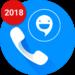 CallApp: Caller ID, Blocker & Phone Call Recorder  APK Download (Android APP)