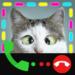 Caller ID: Call Blocker, Call Faker& Caller Screen  APK Download (Android APP)