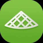 Caping – Jadikan Membaca Lebih Berharga  APK Download (Android APP)