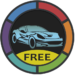Car Launcher FREE  APK Download (Android APP)