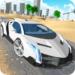 Car Simulator Veneno 1,2 APK Free Download (Android APP)