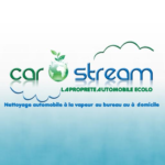 Car Stream  APK Download (Android APP)