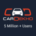 CarDekho App – Buy New & Used cars in India  APK Download (Android APP)
