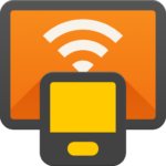 Cast to TV – cast videos to tv, cast to Chromecast 1.1.1.4 APK Free Download (Android APP)
