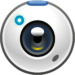 ChatVideo Meet new people  APK Free Download (Android APP)
