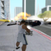 Cheat Code for GTA San Andreas  APK Free Download (Android APP)