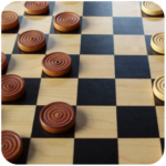 Checkers  APK Download (Android APP)