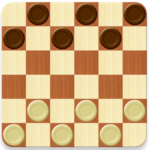 Checkers  APK Free Download (Android APP)