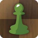 Chess · Play & Learn  APK Download (Android APP)