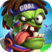 Clash of Zombies 2:Heroes Game  APK Download (Android APP)