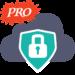 Cloud VPN PRO  APK Free Download (Android APP)
