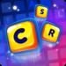 CodyCross: Crossword Puzzles  APK Download (Android APP)