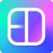 Collage Maker – photo collage & photo editor  APK Download (Android APP)