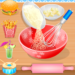 Cooking in the Kitchen  APK Download (Android APP)