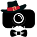 Cos Camera:Best Camera 1.0.7 APK Free Download (Android APP)