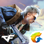 CrossFire: Legends 1.0.8.8 APK Download (Android APP)