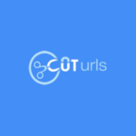 Cut URLs – Shorten Urls and Earn Money! 1.0 APK Download (Android APP)