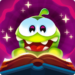 Cut the Rope: Magic  APK Download (Android APP)