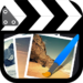 Cute CUT – Video Editor & Movie Maker  APK Free Download (Android APP)
