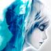 Cytus  APK Download (Android APP)