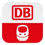 DB Navigator  APK Download (Android APP)