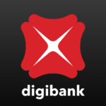 DBS digibank SG  APK Download (Android APP)