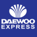 Daewoo Express Mobile  APK Free Download (Android APP)