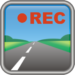 DailyRoads Voyager  APK Free Download (Android APP)