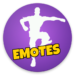 Dances from Fortnite (Dance Emotes) 1.45 APK Free Download (Android APP)