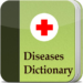 Disorder & Diseases Dictionary  APK Download (Android APP)