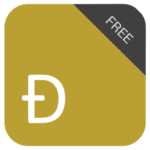 Dogefaucet: Free Dogecoin 3.3.1 APK Download (Android APP)