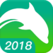 Dolphin Browser – Fast, Private & Adblock🐬 12.0.9 APK Download (Android APP)
