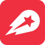 Domicilios.com – Order food  APK Download (Android APP)