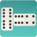 Domino: Play Free Dominoes  APK Free Download (Android APP)