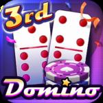 Domino QiuQiu 99(KiuKiu)-Top qq game online  APK Download (Android APP)