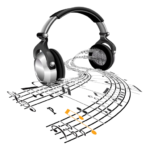 Download Mp3 Music  APK Download (Android APP)