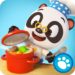 Dr. Panda Restaurant 3 1.6.4 APK Download (Android APP)