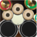 Drum Mod Kendang 2.1.0 APK Download (Android APP)
