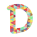 Dubsmash  APK Free Download (Android APP)