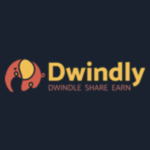 Dwindly.io – Earn Money By Sharing Links! 1.1 APK Free Download (Android APP)