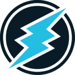 Electroneum 2.4.2 APK Free Download (Android APP)