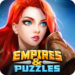 Empires & Puzzles: RPG Quest  APK Free Download (Android APP)