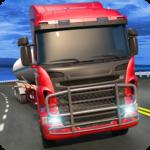 Euro Truck Driving Simulator 2018 1.9 APK Free Download (Android APP)