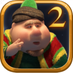 FANANEES 2 1.0.7 APK Free Download (Android APP)