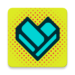 FANDOM – Videos, News, and Reviews  APK Free Download (Android APP)
