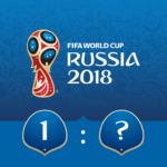 FIFA World Cup™ Predictor 1.0.3 APK Download (Android APP)