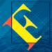FNM de Cuba  APK Download (Android APP)