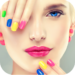 Face Beauty Makeup Camera  APK Free Download (Android APP)